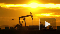 """Газпром"" и ""Нафтогаз"" пришли к соглашению по транзиту газа"