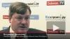 Банкиры обсудили кредитование строительства в Петербурге