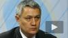В Минфине Узбекистана опровергли слухи об аресте первого...