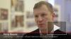 В Петербурге набирает обороты социальный PR