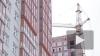 Минстрой: цены на жилье вырастут в 2017 году