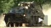 В ДНР готовы ответить при вводе сил Украины в зону ...