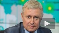 Глава IBM в России: петербургский офис - самый большой из региональных