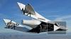 Россию лишают монополии на космический туризм