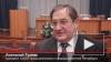 Главой СПП Петербурга переизбран Анатолий Турчак
