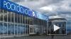 «Роскосмос» отказался участвовать в авиасалоне в Фарнбор...