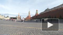 Россия ответит на продление Украиной спецпошлин на продукты и топливо