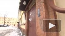 Капитальный ремонт: проблематика Петербурга и способы решения