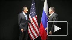 Помпео рассчитывает найти общий интерес с Россией