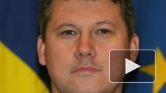 Правительство Румынии временно возглавит экс-министр юстиции страны