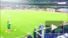 «Ростов» сыграет с «Аяксом» в плей-офф Лиги Чемпионов