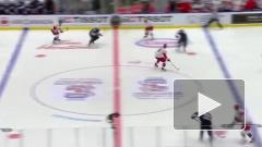 Швейцария может провести ЧМ-2023 по хоккею вместо России