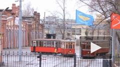 Трамвайный парк на Васильевском не достанется инвесторам