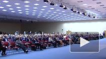 Петербургский газовый форум и новые приоритеты российской экономики