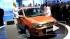 """Lada Kalina с """"автоматом"""" появится в продаже летом 2013"""