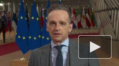 Главы МИД стран G7 призвали освободить Навального