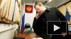 Медведев напоследок рассказал о Ходорковском и фитюльке
