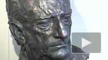 100 лет со дня рождения Георгия Товстоногова