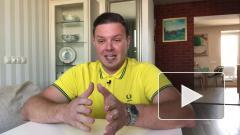 """Эксперт прокомментировал возможную сделку """"Яндекса"""" и Тинькофф-банка"""
