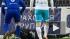 """Гендиректор """"Зенита"""": акционеры клуба могут решить сняться с чемпионата после инцидента с Шуниным"""