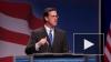 Республиканец Рик Санторум отказался от участия в ...