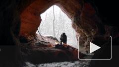В Сибири найдены свидетельства великого похода неандертальцев