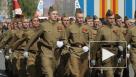 Лукашенко приедет в Москву на День Победы