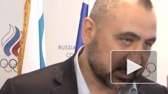 Тренер олимпийской сборной России по боксу подал в отставку