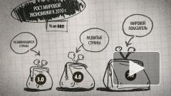 Россию и весь мир ждут 30 лет резкого роста цен на газ и нефть