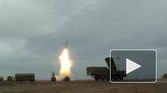 В Вашингтоне обсудили поставки российских С-400 в Турцию