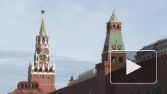 В Кремле заявили о предстоящем росте доходов россиян