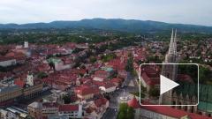 В Хорватии распродают дома по 11 рублей