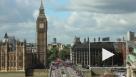 Стала известна фактическая дата выхода Великобритании из ЕС
