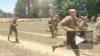 В Центр военной подготовки в Польше перебросят 2 тыс. ам...
