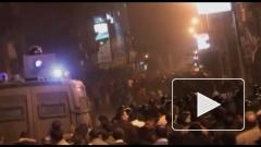 Египет снова стал опасен для туристов