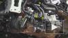 Volkswagen завершит производство e-Golf осенью 2020 года