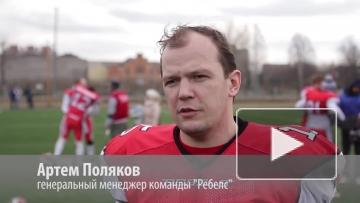 Pre-Season Week 2, Артем Поляков о поражении команд ФАФР