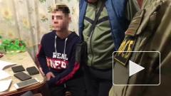 Бастрыкин взял на личный контроль дело подростков из Керчи, готовивших теракты