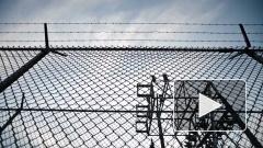 В Испании по запросу США задержана гражданка России
