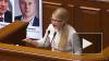 Тимошенко заявила о стагнации и падении экономики ...