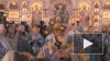 В РПЦ заявили о нехватке денег в храмах из-за коронавиру...