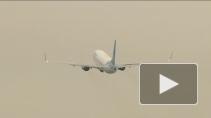 Модернизация Пулково: новая система наблюдения за воздушными объектами повысит безопасность полетов