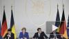 В Польше заявили о готовности Запада признать Крым ...