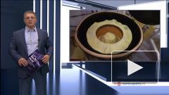 Россия начала экспорт лекарства для лечения коронавируса