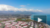 Первые пляжи в Сочи могут открыться с 1 июня