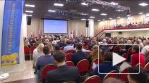 Социальный Петербург: как совместить интересы  бизнеса ...