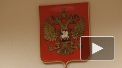 """Суд признал незаконным запрет """"Победы"""" на перевозку оружия и боеприпасов"""