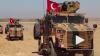 Турция проигнорировала соглашение с США и проложила ...