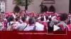 """""""Севилья"""" в третий раз выиграла Лигу Европы"""