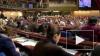 В ПАСЕ предложили лишить полномочий российскую делегацию